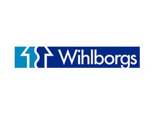 101122_wihlborgs_thumb