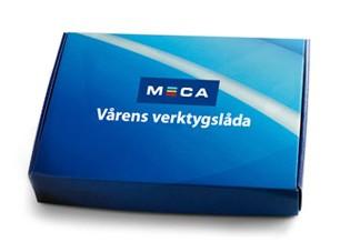 meca_varens_verktygslada_thumb