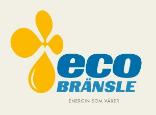 ecobransle-kund-thumb