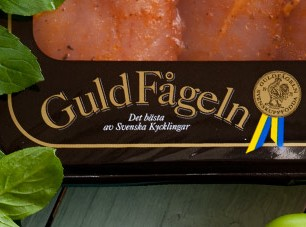 guldfageln_thumb