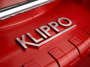 klippo_thumb