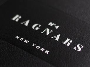 ragnars_thumb
