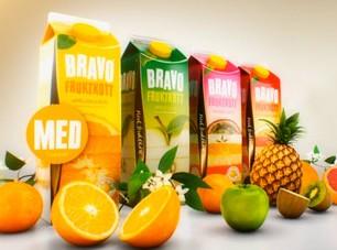 bravo-fruktkott-thumb