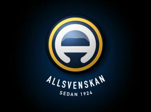 svFF_allsvenskan-vinjett_thumb