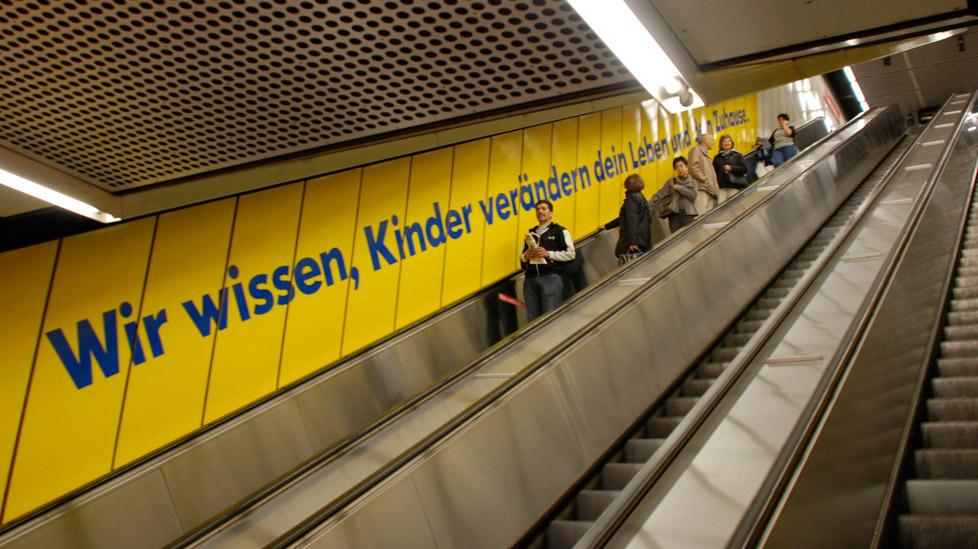 Vienna_bildspel_1