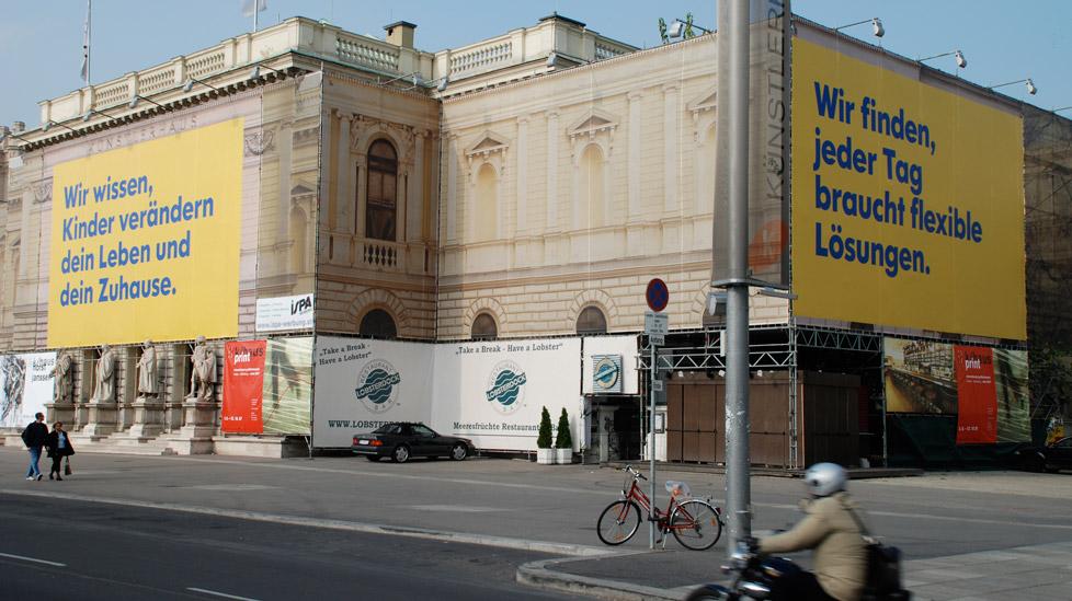 Vienna_bildspel_2