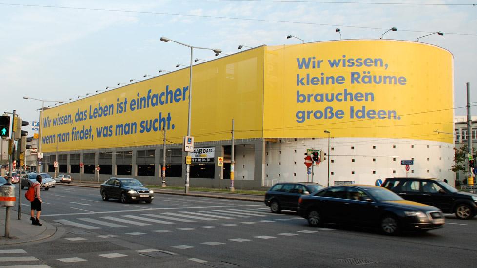 Vienna_bildspel_3