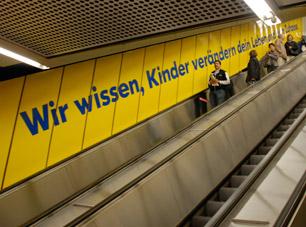 Vienna_bildspel_thumb