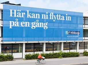 Wihlborgs-fasadkampanj-thumb