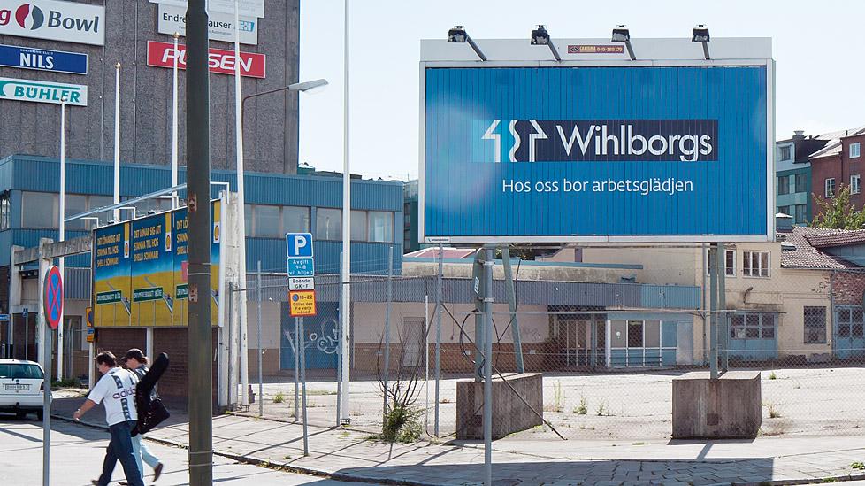 Wihlborgs_978x549-fasadkampanj-2