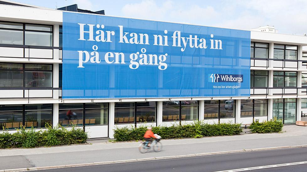 Wihlborgs_978x549-fasadkampanj-5