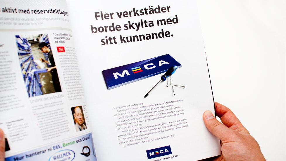 meca-skryta-med-sitt-kunnande-bildspel-1