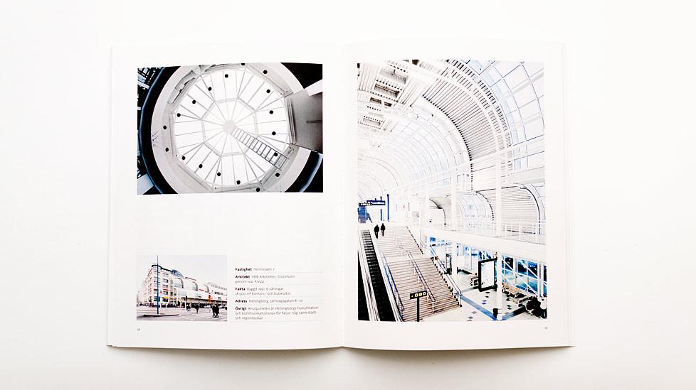wihlborgs-portfolio-bildspel-02