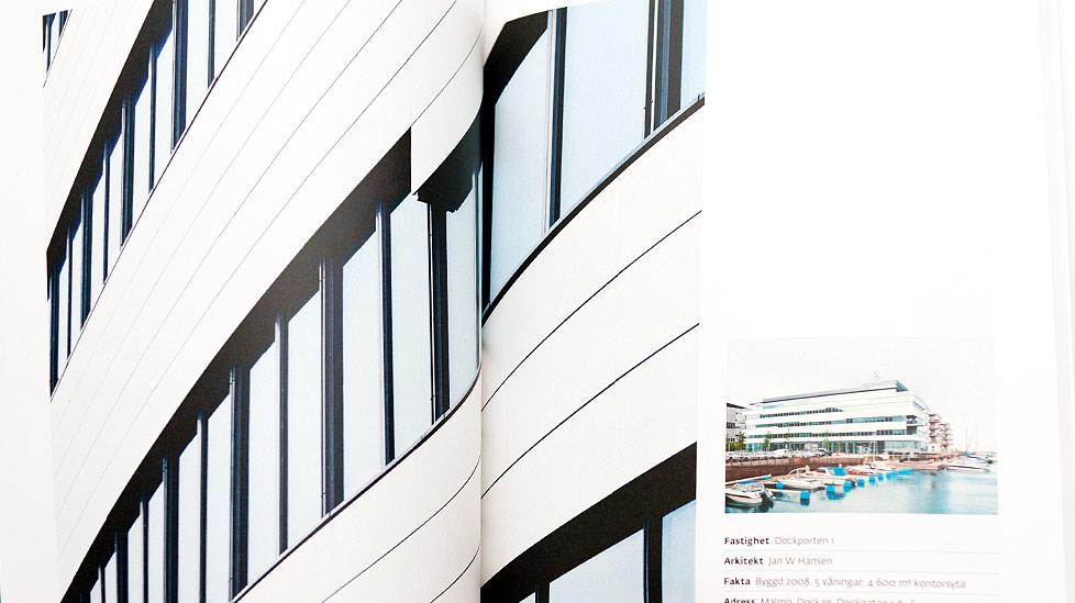 wihlborgs-portfolio-bildspel-12