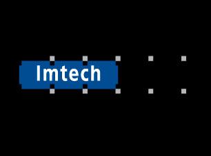 Imtech_thumb