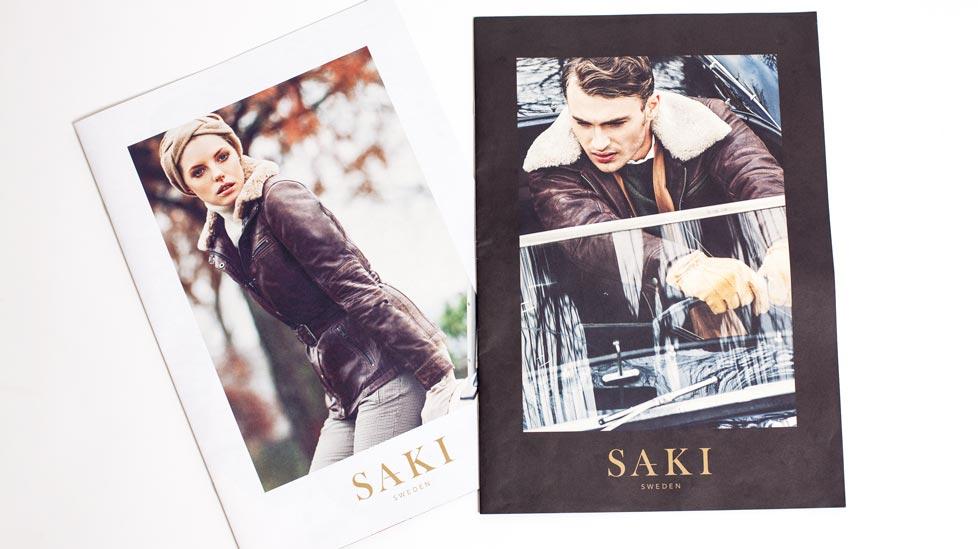 SAKI_SS13_Front