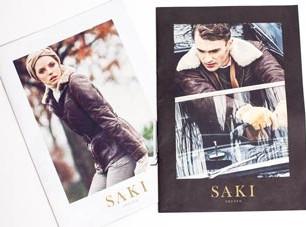 SAKI_SS13_Thumb