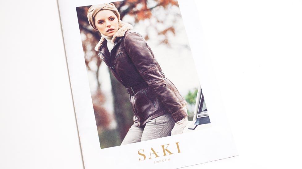 SAKI_SS13_W1