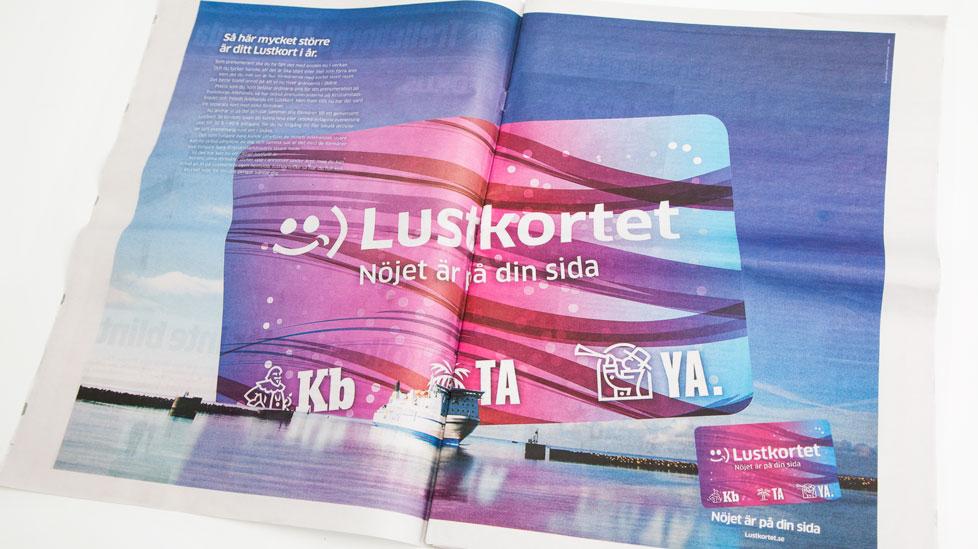 Skanemedia_Lustkortskampanj_TA