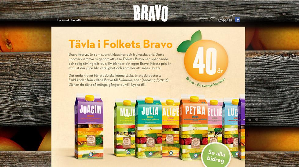 Bravo_FolketsBravo_978x549px_img05