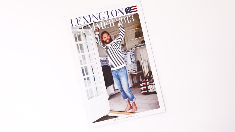 Lexington_SS13_01